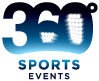 360 Sports Events